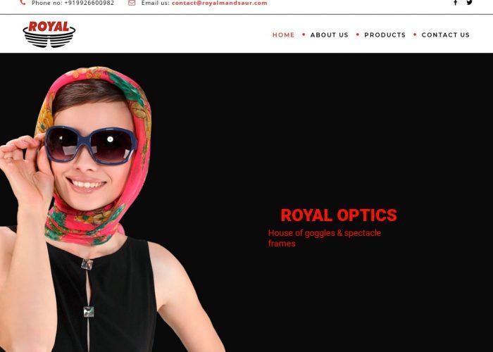 royalmandsaur-com